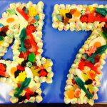 Sweet Cakes (10)