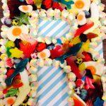 Sweet Cakes (11)