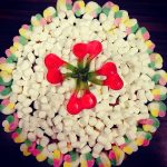Sweet Cakes (13)