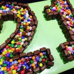 Sweet Cakes (14)