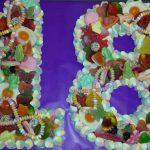Sweet Cakes (16)