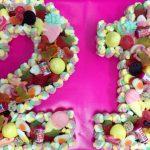 Sweet Cakes (2)