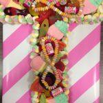 Sweet Cakes (20)