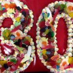Sweet Cakes (22)