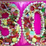 Sweet Cakes (4)