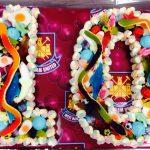 Sweet Cakes (6)