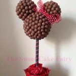 Maltesers Sweet Tree