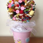 Mothers Day Pic n Mix Tree