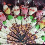 halloween-sweet-cones
