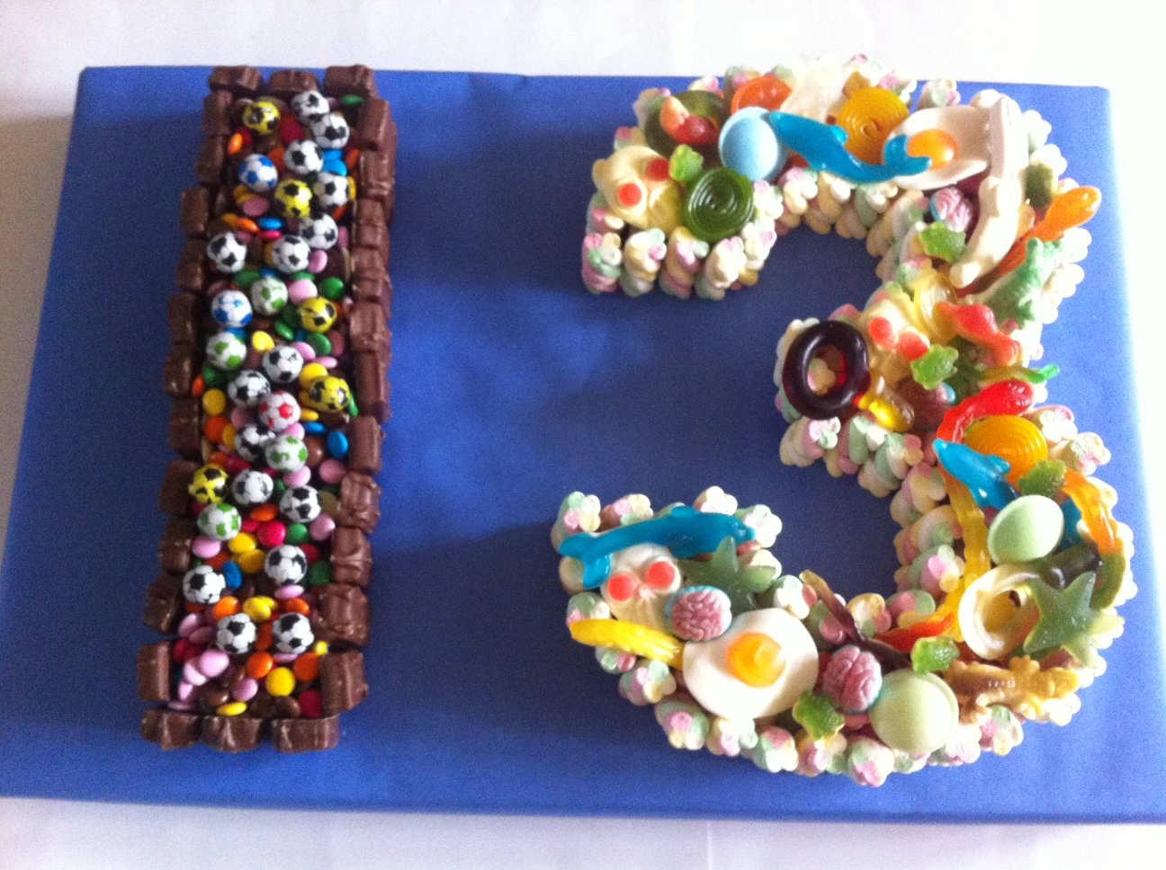 Uk Birthday Cake Shop