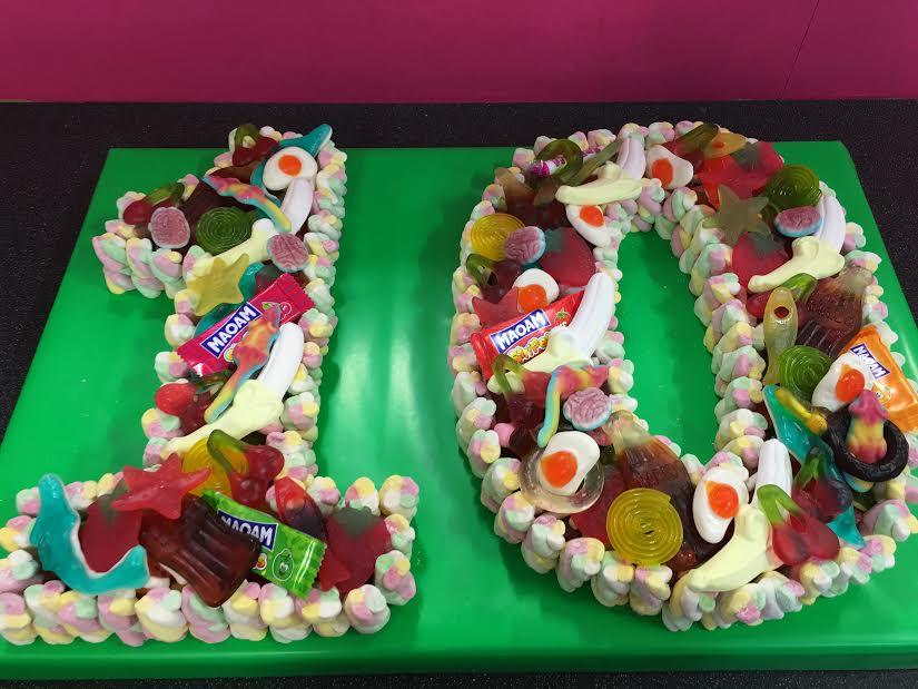 Phenomenal Birthday Sweet Cakes Sweet Cones Sweet Cakes Funny Birthday Cards Online Ioscodamsfinfo